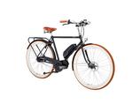 Achielle Ernest E-Bike 6100 Shimano