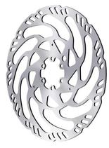 Bremsscheibe MDR-C