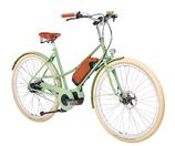 ODETTE Alfine 8Di2  E-Bike