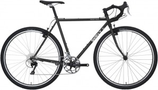 Surly Cross Check ERL 1 / Gravel