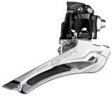 Umwerfer Shimano GRX 400