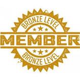 Bronze Sponsor 10 EUR