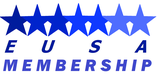 Individual Annual Membership / Mitgliedsbeitrag 1 Jahr