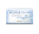 Acuvue Oasys with HydraclearPlus 12er Box