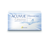 Acuvue Oasys with HydraclearPlus 6er Box