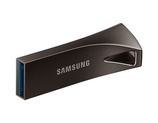 Samsung USB-Stick Bar Plus Titan 32 GB