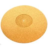 Toanr Pure cork mat