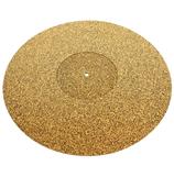 Tonar Cork / rubber mat