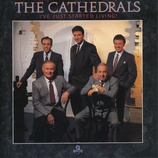 Cathedrals - I've Just Started Living