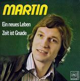Martin Mast - Martin