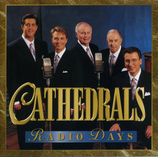 Cathedrals - Radio Days