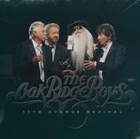 Oak Ridge Boys - 17th Avenue Revival
