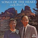 Daniel Amos - Songs Of The Heart
