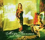 Moya Brennan - Signature