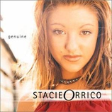 Stacie Orrico - Genuine