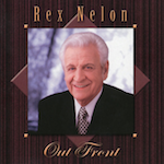 Rex Nelon - Out Front