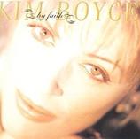 Kim Boyce - By Faith