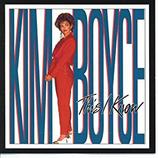 Kim Boyce - This I Know