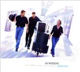 In Motion - Lifetime (Helmut Kandert, Wolfgang Zerbin, Heike Wetzel)