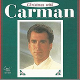 Carman - Christmas With Carman