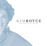 Kim Boyce - The Definitve Collection