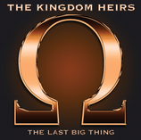 Kindgom Heirs - The Last Big Thing
