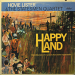 Statesmen - Happy Land