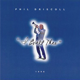 Phil Driscoll - I Exalt Thee (Remixed 1998)