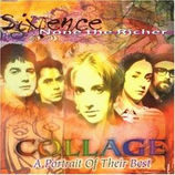 Sixpence None The Richer - Collage : A Portrait Of Their Best