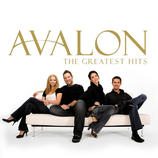 Avalon - The Greatest Hits