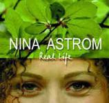 Nina Aström - Real Life