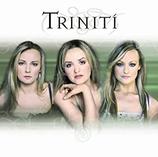 TRINITI - Triniti