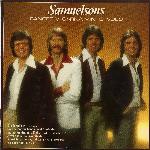 Samuelsons - Sänger Vi Gärna Minns 3
