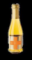 SECCO+ ORANGE 0.2l