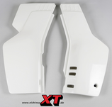 XT UFO Sidepanels