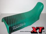 DT125LC Sitzbank / Seat KAHEDO