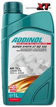 ADDINOL 2T Super Synth MZ408