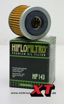 HF143
