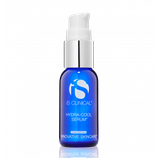 Hydra Cool Serum