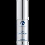 Eye Complex 15g