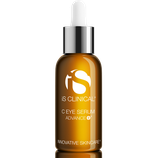 C Eye Serum Advance+ 15ml
