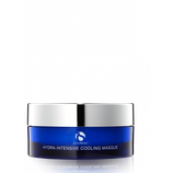 Hydra Intensive Cooling Masque