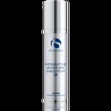 Reparative Moisture Emulsion 50g