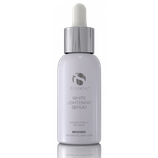 White Lightening Serum