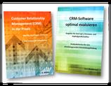Bundle: CRM in der Praxis + CRM-Software optimal evaluieren