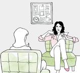 Persoonlijke sessie met BaZi Karakteranalyse van circa 2,5 uur, 20 minuten voorbespreking en 20 min nabespreking