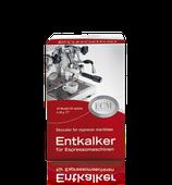 ECM Entkalker