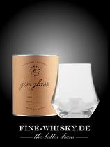 D&L Gin Glas - Denver & Liely