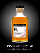 Pl6 Elements of Islay
