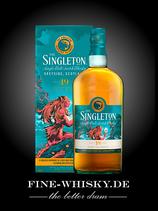Singleton Glendullan 19yo Vintage 2001 Special Release 2021